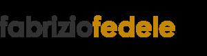Fabrizio Fedele | Official Site