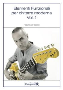 FF VOLUME 1 Didattica
