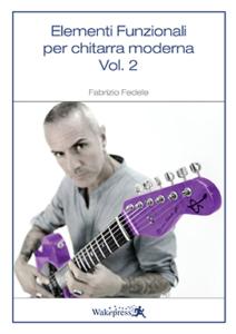 FF VOLUME 2 Didattica