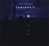caminante_small
