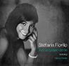 Stefania Fiorillo_singolo_SMALL