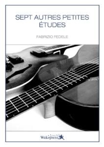 Sept Autres Petites Études_COVER