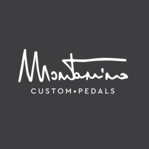 Montanino Logo