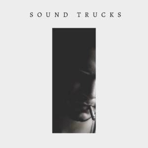 sound trucks_cover