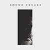 sound-trucks_cover_small
