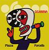 Osanna-Piazza-Forcella_small