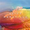 Alice-Maravilla_small