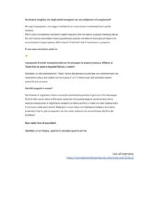 ALTERVISTA - 14 Maggio 2020 (intervista) di Anastasia Marrapodi_3 di 3
