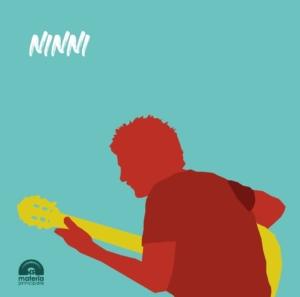 NINNI_2020