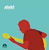 NINNI_2020_mini