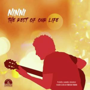 COVER 3_Ninni