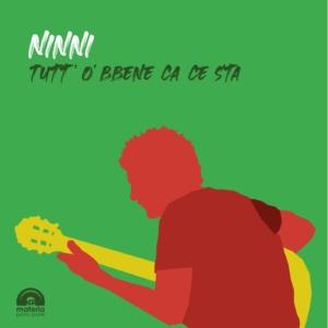 Ninni_8 Nov 2020