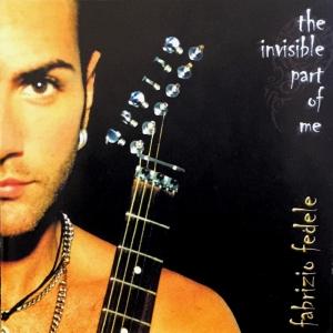 The invisible part of me (Afrakà 2002)