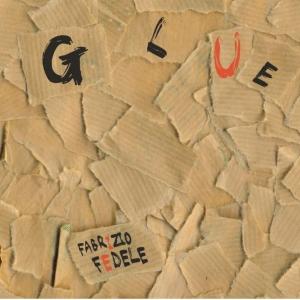 Glue (Afrakà 2007)